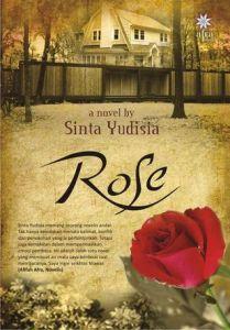 rose sinta yudisia