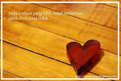 cintaAllah2
