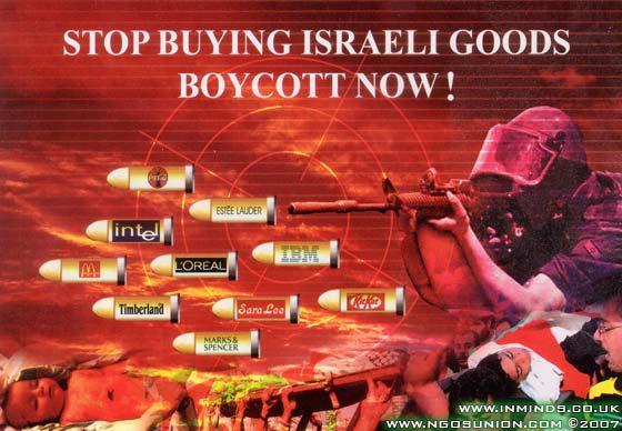 boycott-bullets.560x388