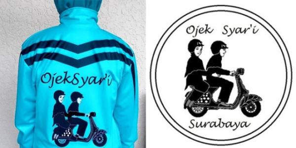 ojek-syari-660x330