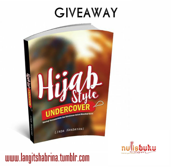 giveaway_hijab_style_undercover