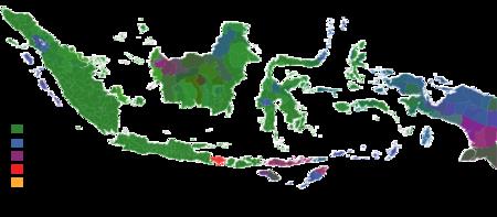 islam-di-indonesia